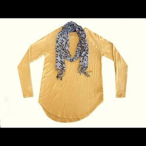 Women's American Eagle Oversized Plush Sweater